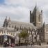 2013-DUBLINO-cattedrale
