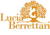 Lucia Berrettari